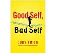 Good_self_bad_self_small