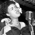 Billie-holiday-thumb-prx_small