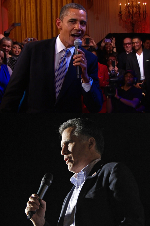 Obama_and_romney_sing__small