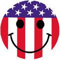 Flag_smile_small