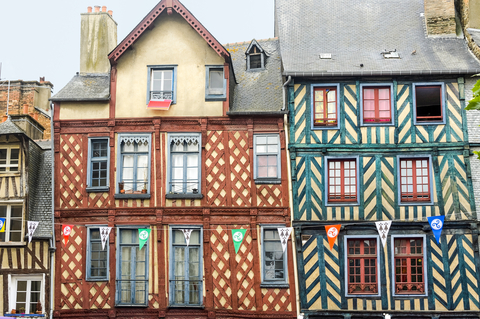 Rennes2_small