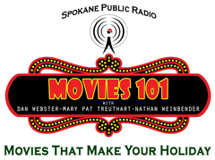 Spr_movies_101_holiday_icon_small_small