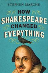 Stephen_marche_shakespeare_book_cover001_small