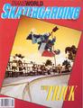1985-feb-mike-mcgill_small