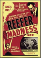 Reefer_madness_small