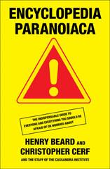 Encyclopedia_paranoiaca_jacket_final001_small