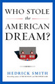 Who_stole_the_american_dream_coverthumb_small