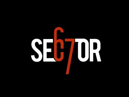 [Image: sector67.jpg]