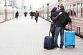 Station_platform_goodbye_small
