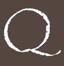 Caption: Quiddity International Literary Journal and Public-Radio Program