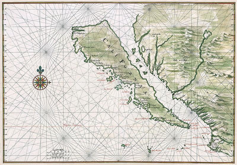 California_island_small