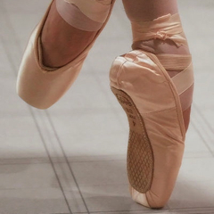 Pointe_shoes_small