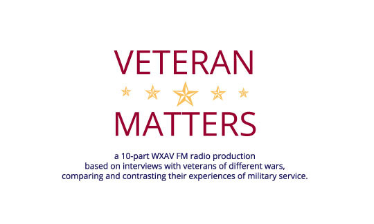 Veteranmatters_small