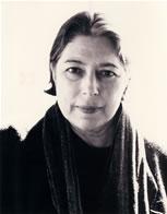 Caption: Gioia Timpanelli