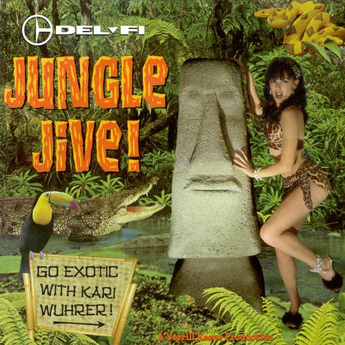 Del-fi_jungle_jive_small