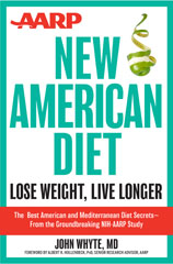 New_american_diet_cover001_small