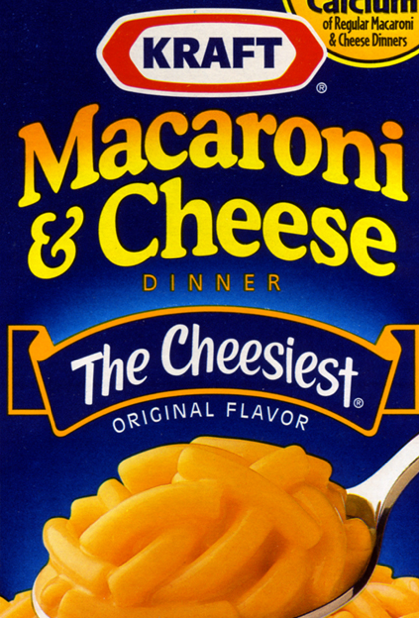 Macandcheese_small
