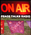 Peacetalkslogo_small