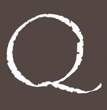 Caption: Quiddity International Literary Journal