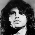 Jim_morrison_square_small