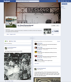 St__cloud_remembered_screen_shot_small