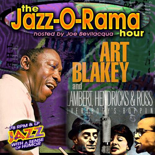 029-jazz-o-rama--prx-series-hardbop-vocalese_small