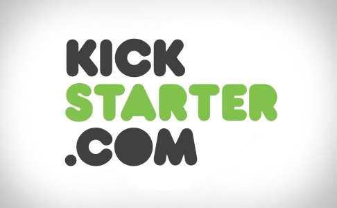 Caption: Kickstarter.com