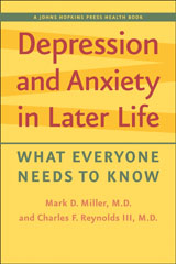 Depression_and_anxiety_in_later_life001_small