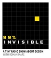 99invisible-logo-square-for_prx_medium_small