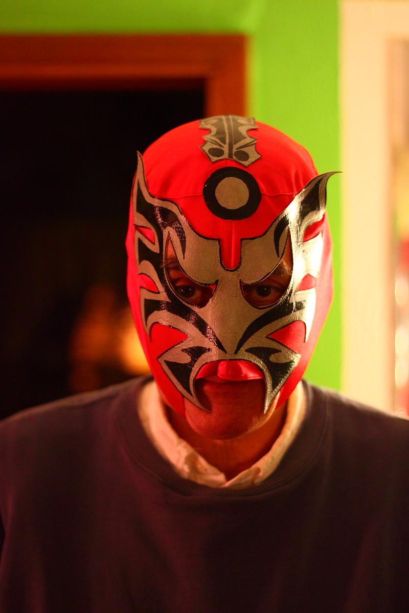Mask_small