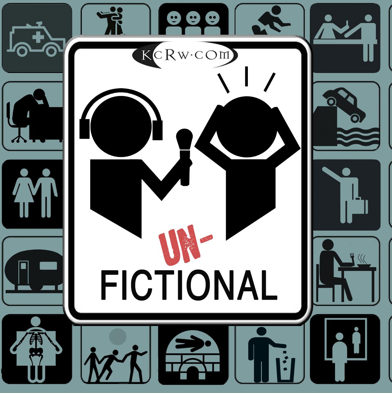 Un-fictional_small