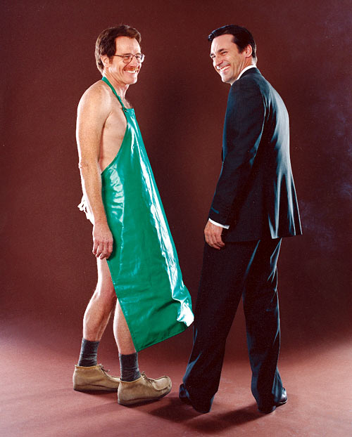 Jon-hamm-and-bryan-cranston-together-in-costume-18914-1311109316-56_small