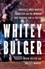 Whitey_bulger_book_cover001_small