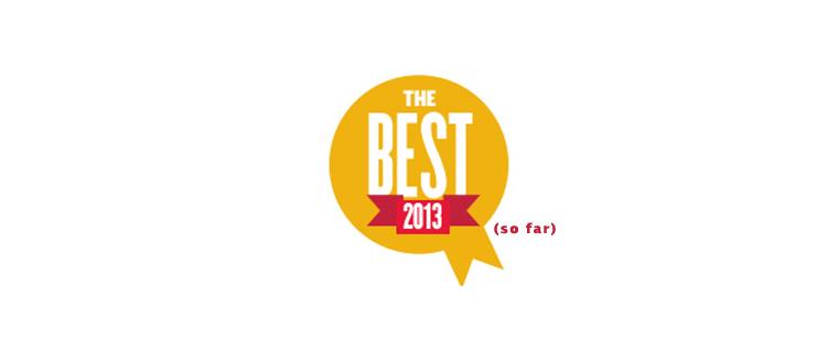 Bestof2013sofar_medium_small