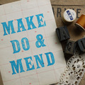 Make-do-mend1_small