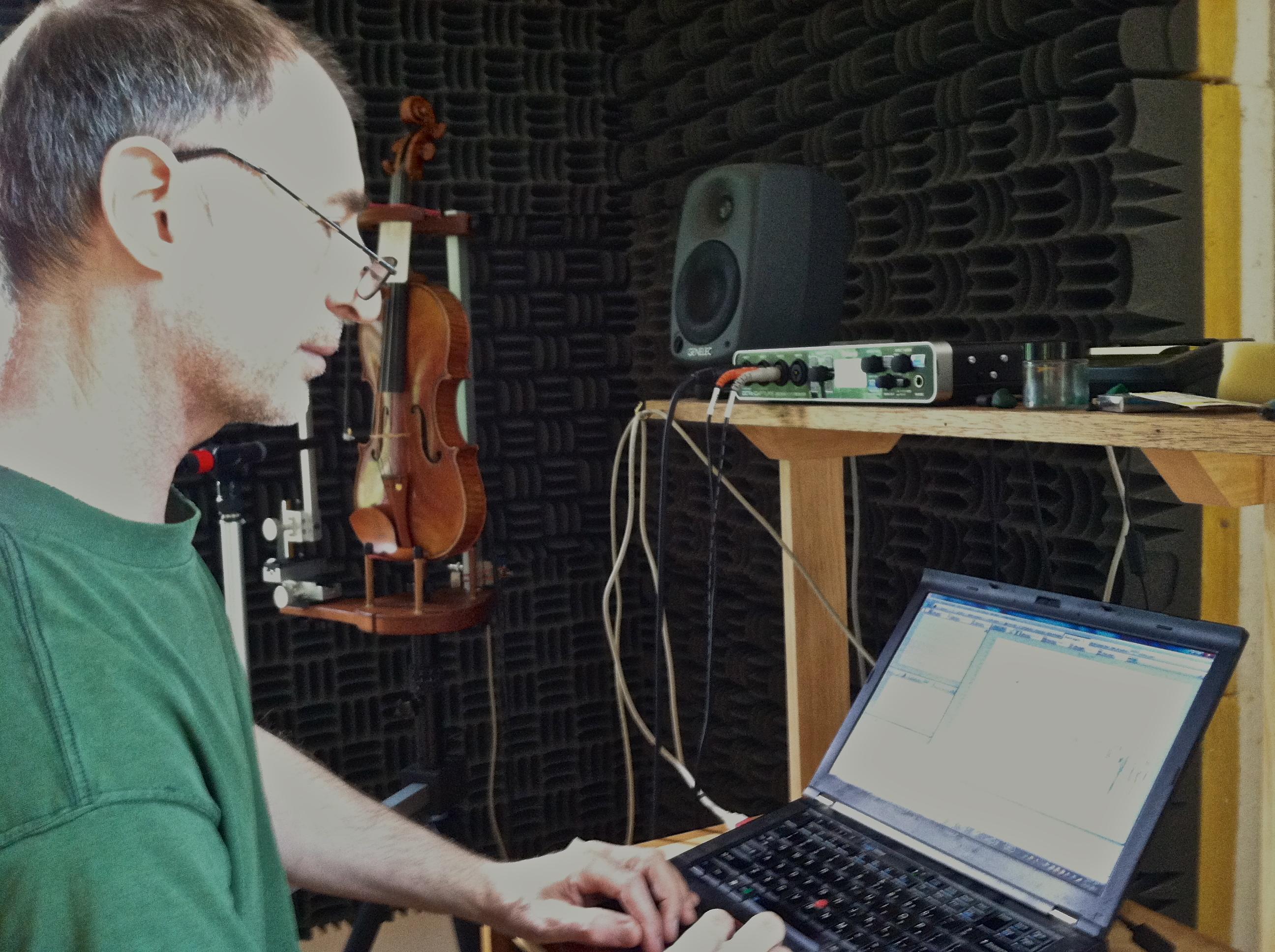PRX » Piece » The Elusive Digital Stradivarius