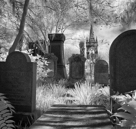 Charleston_unitarian_church_cemetery