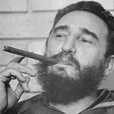Fidel_castro_square2_small