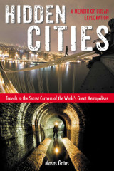 Hidden_cities_small