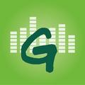 Gpc_podcast_logo_square_small