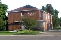 Melrose_museum_small