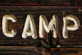 Summer-camp-sign_small