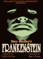 Frankensteinposter2_small