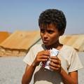 Yemenpoverty_small