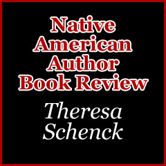 PRX » Series » Native American Author Book Review