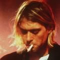 Kurt_cobain_square_small