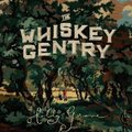 Whiskey_gentry_cover_small