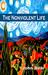 Caption: The Nonviolent Life by John Dear
