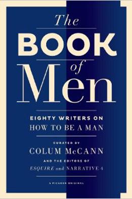 Bookofmen_small