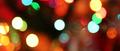Christmas_2013_small